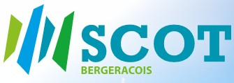 Lettre n°3 du SCot Bergeracois