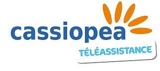 Cassiopea Téléassistance