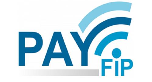 Régler vos factures locales sur internet
